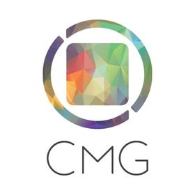 Color Marketing Group