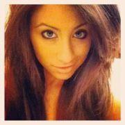 Lexy Victoria