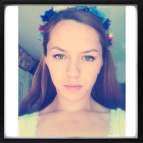Alexandra Šmehýlová
