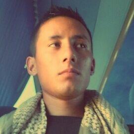 DdJj Daniel Lopez