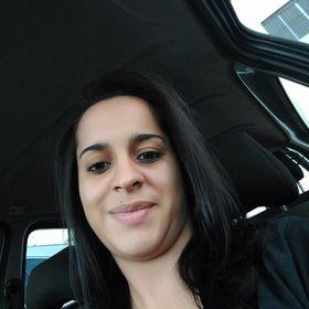 Juliana Roberto