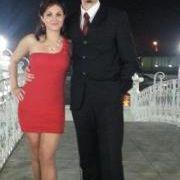 Miny Alina