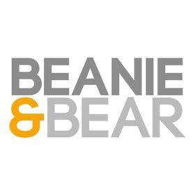 Beanie & Bear