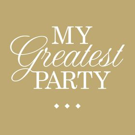 My Greatest Party