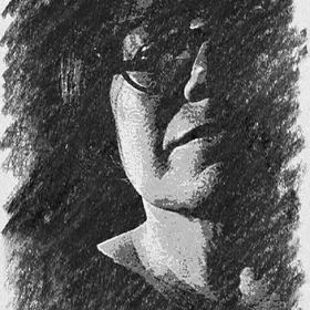 Jolanda Zager