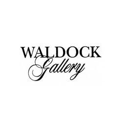 Waldock Gallery