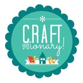 Craftionary . net