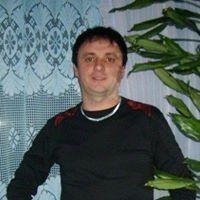 Janos Pilcz
