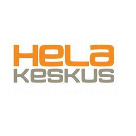 Suomen Helakeskus Oy