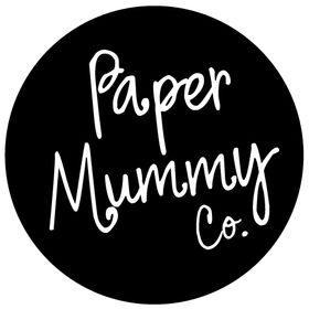 Paper Mummy Co.