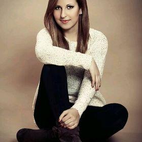 Sarah Melzer