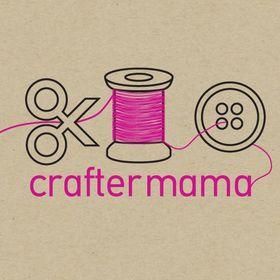 Crafter Mama
