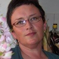 Monica Wesslau