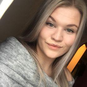 Ida Rettiev