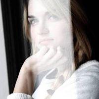 Desiree Kabis