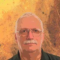 Doug DeLong