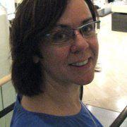 Justyna Bielewicz