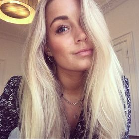 Camilla Mørch