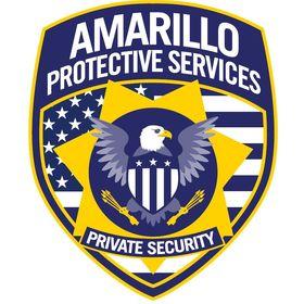 Amarillo Protective Services - APS Security Ltd
