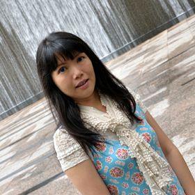 Linda Sanjaya