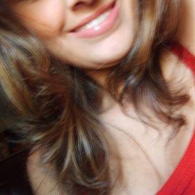 Débora Siqueira