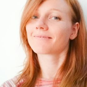Torhild Skårnes
