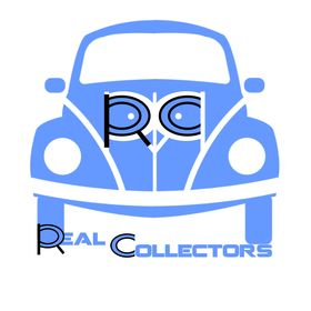 RealCollectors