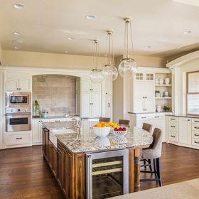 Artistic Kitchens & More LLC (kitchensandmore) on Pinterest
