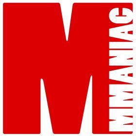 MMAniac
