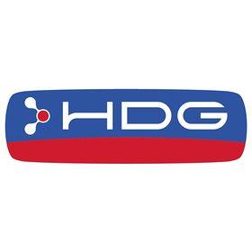 HDG Group Srl
