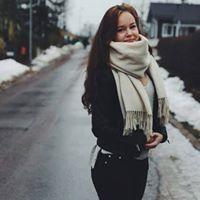 Matilda Stirkkinen