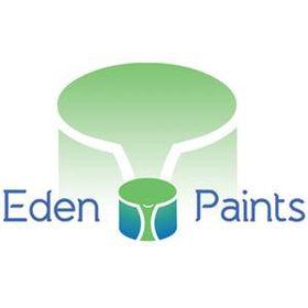Eden Paints