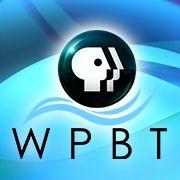 WPBT2 - South Florida PBS
