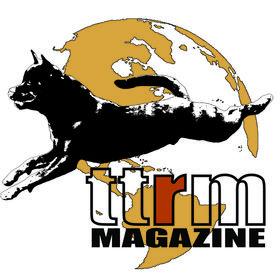 Total Rottweiler Magazine Ltd.