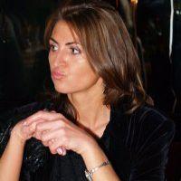 Magda Siódmiak