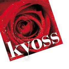 kyossmagazine