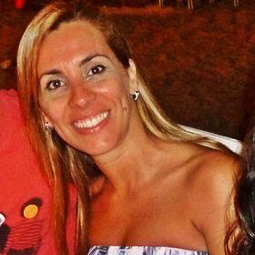Carolina Miron