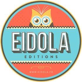Eidola éditions