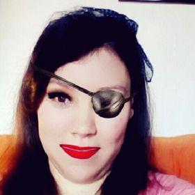 Vitória Camargo