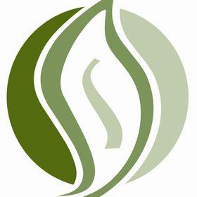 Ecosystem Solutions