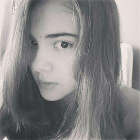 Iulia K