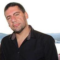 Mihai Tatucu