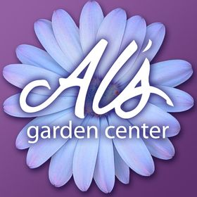 Al's Garden & Home