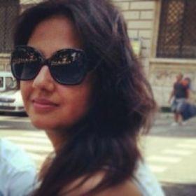 Saima Qureshi