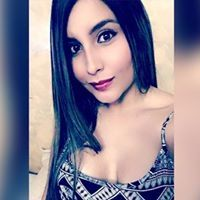 Lina Arzayus Mejia