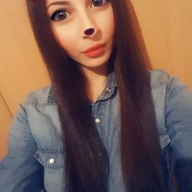 Stella mi_si