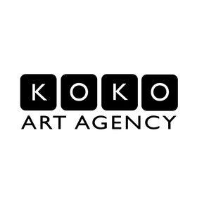 KOKO Art Agency