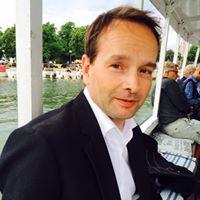 Johan Pensar
