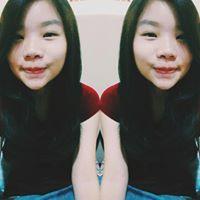 Jenny Setyawan