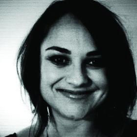 Lisa Roberts - Artery Workshops